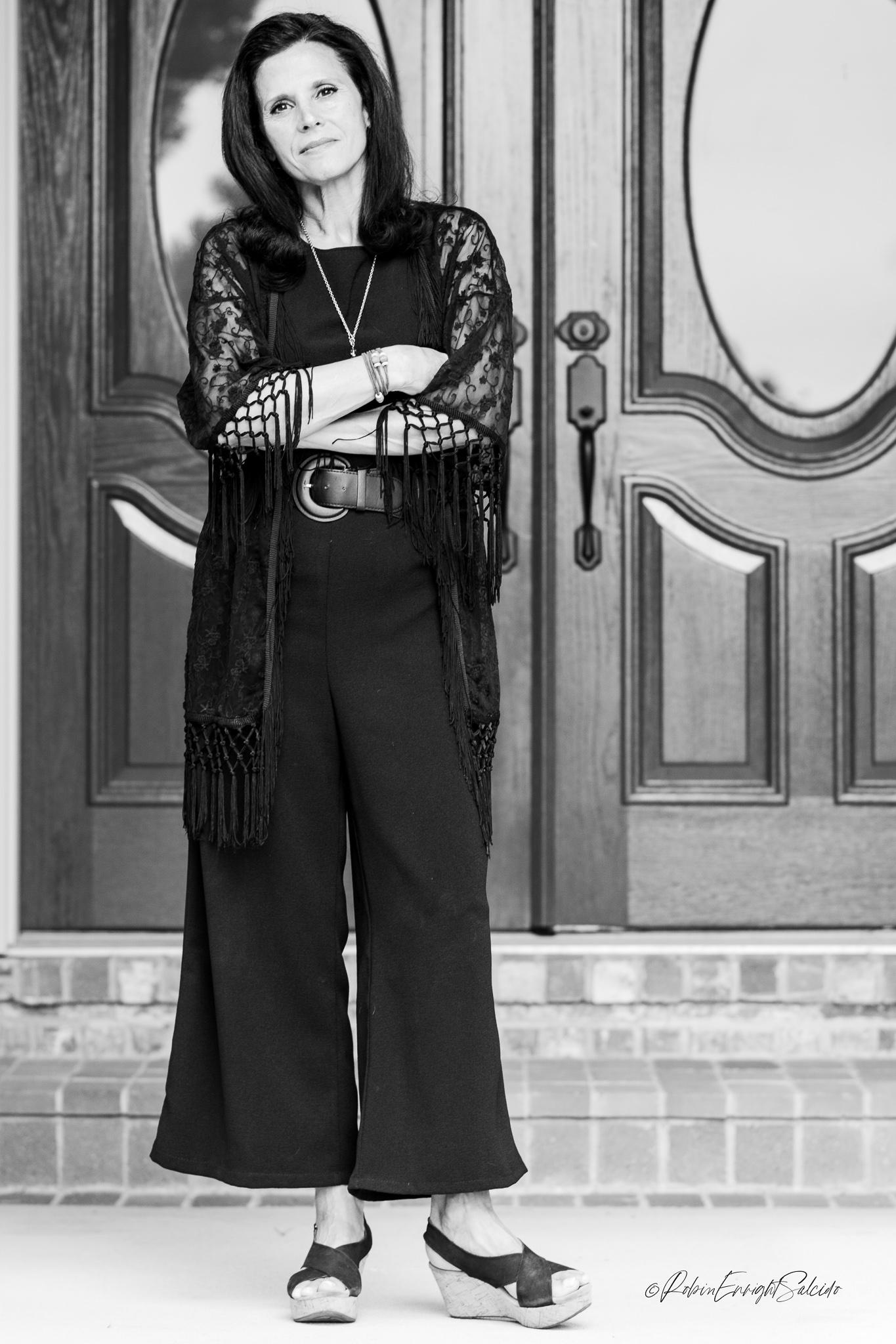 Portrait Photography | RES Photography | Louisville, CO