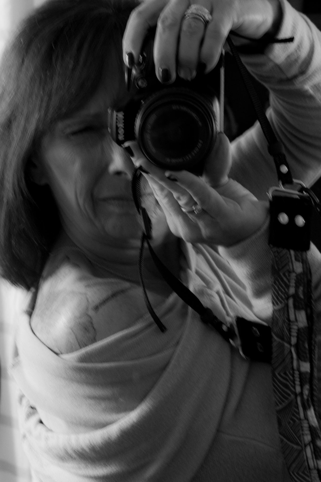 About Photographer Robin Enright Salcido | RES Photography
